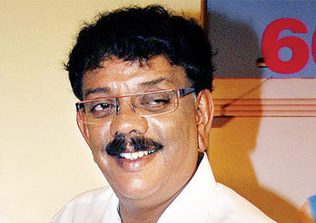 There are no regrets, only lessons learned: Priyadarshan | What I Wish I Had Known | Scoop.it