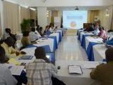 Bilan et perspectives pour IFADEM-Haïti : séminaire de co-construction à Port-au-Prince | IFADEM : Initiative francophone pour la formation à distance des maîtres | Formation initiale et continue des instituteurs | Scoop.it