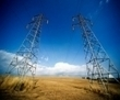 Utilities at the Crossroads of the Grid Edge | Smart Grid | Scoop.it