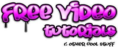 Free video tutorials from video-tutes.com | Free Tutorials in EN, FR, DE | Scoop.it
