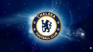 chelsea blue the world | chelsea | Scoop.it