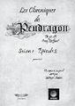 L'Honneur Sauf - Editions Icare - Pendragon | Jeux de Rôle | Scoop.it