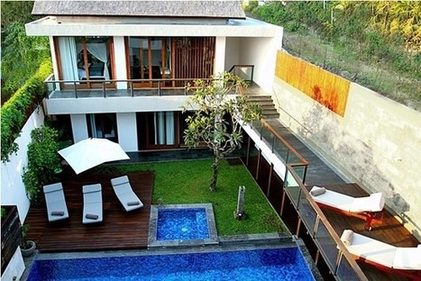 Known More About Bali Villas | bali villa rentals | Scoop.it