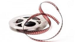 MediaInfo, la aplicación imprescindible para identificar formatos de vídeo | Recull diari | Scoop.it