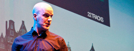"""This playlist is """"all about the money""""… 