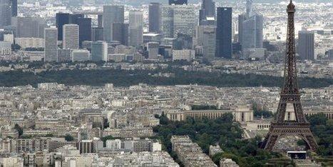 Immobilier : les acheteurs ont repris le pouvoir | Solutions Maison | Scoop.it