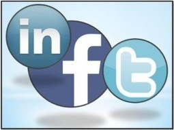 How Paid Advertising on Facebook, Twitter, or LinkedIn Can Pay Off for Your Business | SEO Tips, Advice, Help | Scoop.it