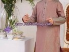 Guts by Cambridge Kids Dresses 2013 For Eid | Fashion Blog | Scoop.it