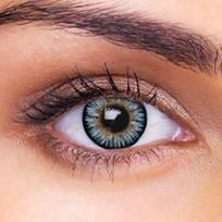 How to Select Best Suited Color Contacts | Health | Scoop.it
