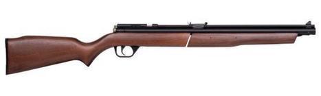 Best Air Rifle - Airgun Corner | Outdoors & Nature | Scoop.it