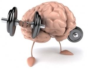 13 choses à ne pas faire pour devenir fort mentalement! | 100 inspirations | Scoop.it