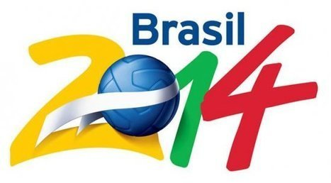 Coupe du Monde 2014 : une affiche à l'image du Brésil…et du football   Management of sport   Scoop.it