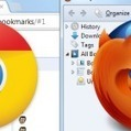 How to Recover Accidentally Deleted Bookmarks in Chrome & Firefox - How-To Geek | FLTechDev | Scoop.it
