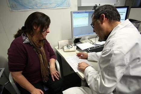 Estudio de JAMA afirma que médicos eligen medicamentos en base a obsequios del sector (elmostrador.cl) | Superando el Sida | Scoop.it