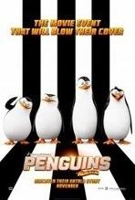 The Penguins of Madagaskar (2014) Full Movie Online - Watch Movies Online | Full Movie Online | Scoop.it