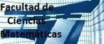 Historia de las matemáticas | Miguel de Guzmán | Matemáticas: Historia | Scoop.it