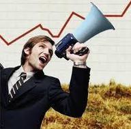 12 estadísticas que todo Community Manager debe conocer | Aprendizaje y Organizaciones | Scoop.it