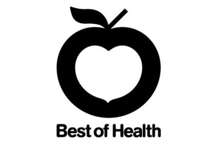 Langland and McCann big winners at 2013 IPA Best of Health Awards - PMLiVE | Phadagency | Scoop.it