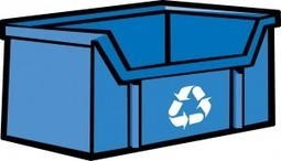 How to Select a Skip Hire Company | Blue Bins | Scoop.it
