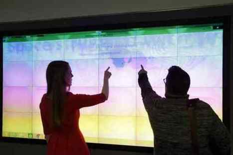 Leraar schaamt zich voor digitale-skills   OnderwijsRSS   Scoop.it