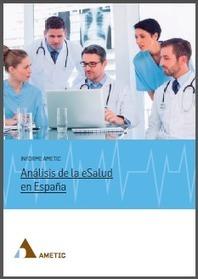 El Informe de la eSalud en España | Innova | Scoop.it