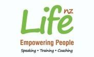 Bartercard | Bartercard New Zealand | Scoop.it