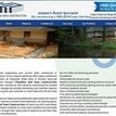 See the image on dayviews.com | Commercial Construction Atlanta | Scoop.it