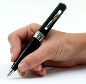 How to Write a Press Release   Writing-Press-Releases   Scoop.it