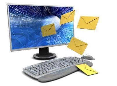 Software Email Marketing? Guida alla migliore scelta | Ecommerce e Business Online | Scoop.it