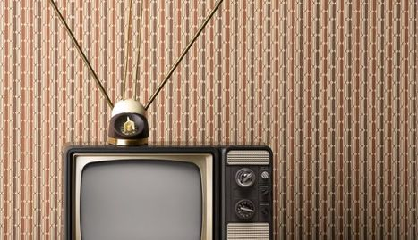 Millennials no TV sets | The Future of TV | Scoop.it