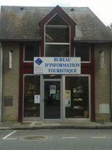 Redynamisation du centre de Sarrancolin | Vallée d'Aure - Pyrénées | Scoop.it