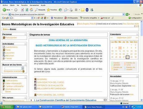 LAS EMOCIONES EN EL APRENDIZAJE ONLINE | Investigar con TIC | Scoop.it