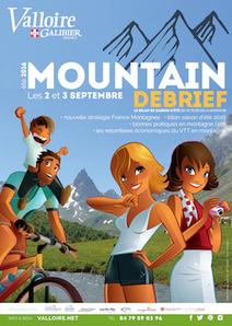 FPS - mountaindebrief | Ecobiz tourisme - club euro alpin | Scoop.it