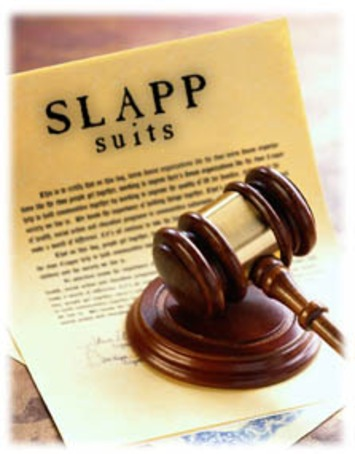 C.A. Revives Suit Claiming Yelp Lies About Its Review Filter | California SLAPP Law | Scoop.it