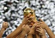El Mundial de fútbol recaudará lo mismo que 30 Super Bowls - DiarioFutbol | Futbol | Scoop.it