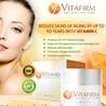 WHAT KIND OF  VitaFirm