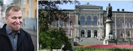 16-åring spred nakenbild på Facebook - frias för förtal - Dagens Juridik | Patricia Mellins Konsultbyrå | Scoop.it