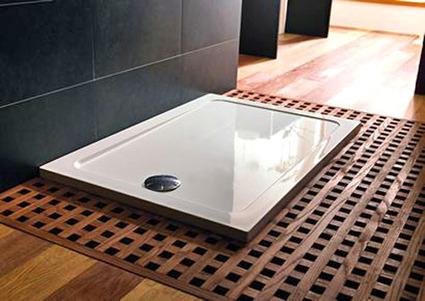 Shower Trays | Shower Enclosures | Buy Bathroom Supplies Online | Bathrooms Accessories | Scoop.it