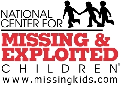National Center for Missing & Exploited Children | Missing Person | Scoop.it