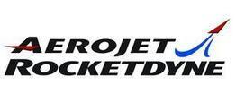 Aerojet Rocketdyne successfully tests rocket motor for space exploration - Sacramento Business Journal | Planet Exploration | Scoop.it