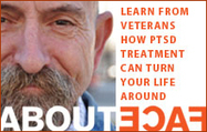 Dogs and PTSD - NATIONAL CENTER for PTSD | Veterans: Bringing Them Home and Taking Care of Them | Scoop.it