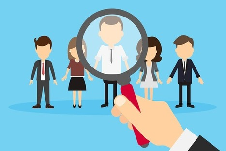 ¿Cómo tener éxito en la selección de personal detectando las competencias de tu empresa?   Negocios y Comercios   Scoop.it