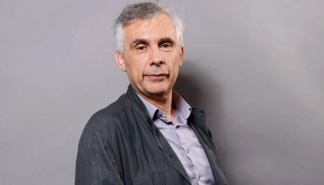 Daniel Schneidermann, l'idiot utile des dieudonnistes   Cinéma, télévision, médias, musique   Scoop.it