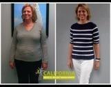 Medical Weight Loss Clinic - CalMWM | Easy Slim Tea Lose Weight | Scoop.it