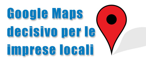 Google Maps | Fotografie Turismo Italia – Blog | Social media culture | Scoop.it