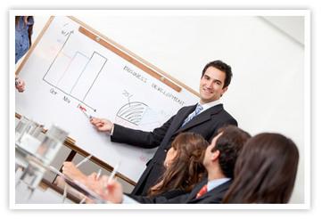 Online Learning Courses Australia | LessonOnCall | Scoop.it