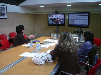 Reflexiones sobre Educación y TICs | Recursos al-basit | Scoop.it
