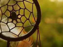 La meditación puede derrotar al dolor | Revista El Guardián | MEDITACIÓN Y ATENCION FOCALIZADA | Scoop.it