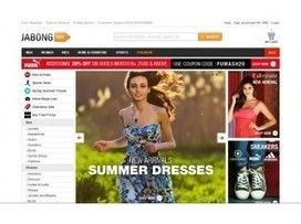 jabong coupons | makemytrip coupon | Scoop.it