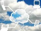 Les services cloud taillent des croupières au stockage d'entrée de gamme | Oracle | Scoop.it